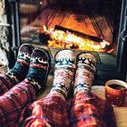 Kışın en sıcak trend