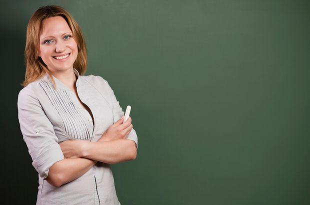 Öğretmen atama başvuruları