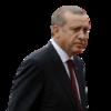 Erdoğan: Irak'taki hataya Suriye'de düşmeyiz