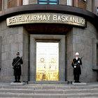 Cizre ve Sur'da etkisiz hale getirilen PKK'lı 733