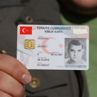 Türkiye çipli kimlik kartlarına hazırlanıyor