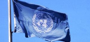 BM'den Kuzey Kore için önlem planı