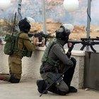 'Hamas ile yeni bir çatışmadan yana değiliz'