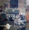 Ter�r �rg�t� Sur'daki tarihi eserleri yok etti