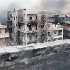 Esad'ın ardından YPG de Halep'e girdi
