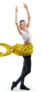 Bu diyetle 3 kilo vermek mümkün!