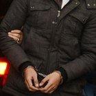 Kayseri'de 'Paralel' operasyonunda 5 kişi mahkemeye gönderildi