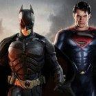 THY'den Batman v Superman filmine özel reklamlar!