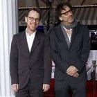 Joel Coen: Oscar hiç önemli değil