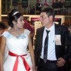 Düğünde gribe karşı öpüşme yasağı