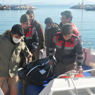 Ege'de mülteci faciası: 33 ölü!
