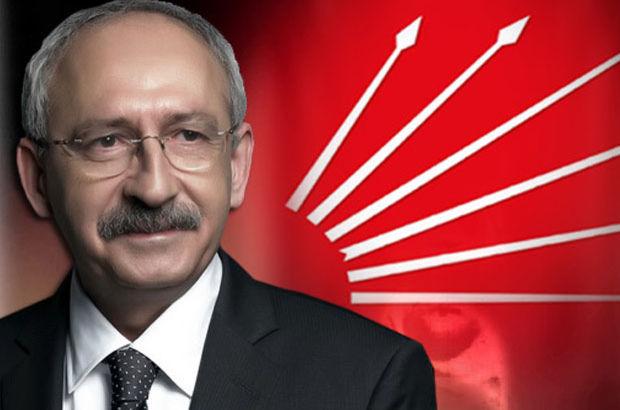 O isim Kılıçdaroğlu'nun başdanışmanı oldu