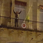 PKK Fransa'da Bordo Başkonsolosluğu'na saldırdı