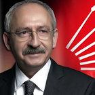 Fatih Gürsul, Kılıçdaroğlu'nun başdanışmanı oldu