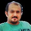 Antalya'da dolandırıcılar 'MİT mensubuyum' diye kandırdı