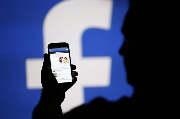 Sosyal medya paylaşımları, vize almayı engelleyebilir