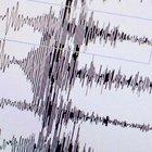 """Olası Marmara depreminin """"kalp atışları"""" dinleniyor"""