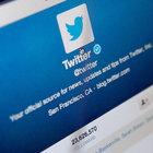 Hesabı olmayanlar da Twitter'dan faydalanacak