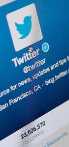 Twitter hesabınız yoksa...
