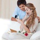 14 Şubat sevgililer günü bayanlara özel hediyeler