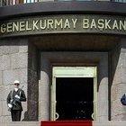 Genelkurmay Başkanlığı TSK'nın personel sayısını açıkladı
