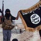 Erbil'de intihar bombacısı 3  DAEŞ'li yakalandı
