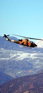 PKK'lıların yerlerini ANKA tespit etti, Kobralar vurdu