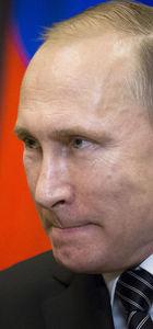 Putin'den Kral'a 'safkan' hediye!