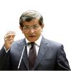 Davutoğlu'ndan mülteci çıkışı: Kimse tek başımıza üstlenmemizi beklemesin