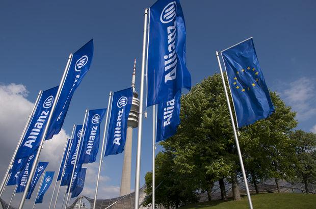 Allianz en değerli sigorta şirketi