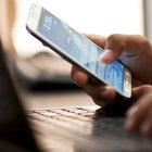 İŞTE 4,5G'YE UYUMLU TELEFONLAR!