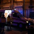 Bursa'da esrarengiz cinayet