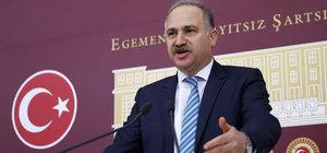 CHP Grup Başkanvekili Levent Gök, krizin perde arkasını anlattı