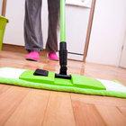 Ev temizlik hizmetinde ırkçılık!