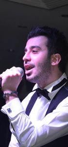 Mert Kayıkçıoğlu'nun ikinci single'ı çıktı