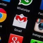 Gmail kullanıcıları müjde!