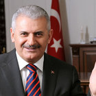 3. Havalimanı'nın adı Recep Tayyip Erdoğan mı olacak?