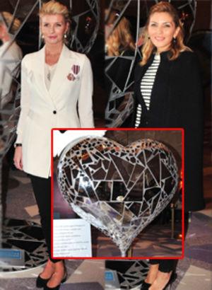 14 Aşk, 14 Kalp, 14 Şubat...