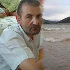 35 gündür kayıptı, cesedi baraj gölünde bulundu!