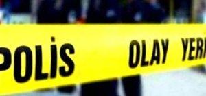 Rize'de cinayet zanlısı 6 ay sonra yakalandı