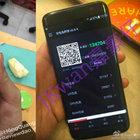 Galaxy S7'nin fotoğrafı internete sızdı