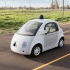 Google otonom araçlarına kablosuz şarj sistemi getiriyor