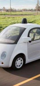 Otomobil dünyasında devrim niteliğinde yenilik