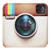 Instagram'da çoklu hesap dönemi başladı