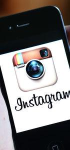 Instagram'da yeni dönem başladı!