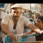 Cem Yılmaz'ın filmi 'İftarlık Gazoz' davalık oldu