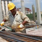 Rus şirket Türk işçi çalıştırmak için başvuruda bulundu