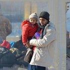 Dikili'de kaçak göçmen operasyonu