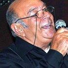 TPAO Batman Orkestrası'nın solisti İlhan Telli vefat etti