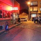 Kocaeli cinayetine 25 yıl hapis cezası